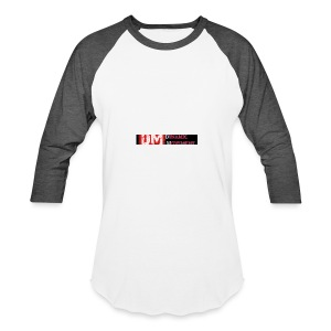 dominic-2Blogo_Easy-Resize-com - Baseball T-Shirt