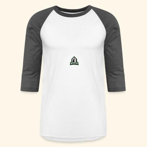 imageedit 2 3333551406 - Baseball T-Shirt