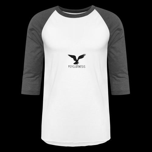 Eagle - Baseball T-Shirt