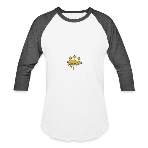 khingz - Baseball T-Shirt