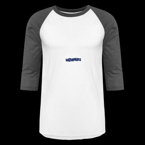 PARX - Baseball T-Shirt