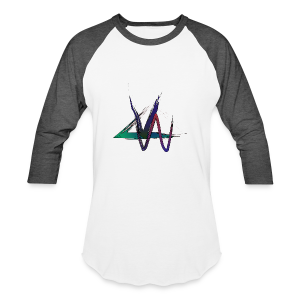 Variance Just the logo - Baseball T-Shirt