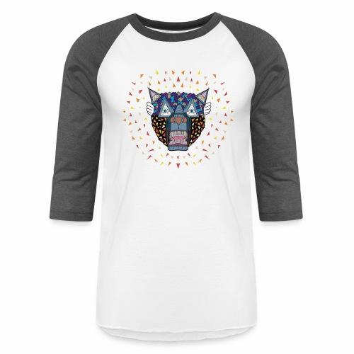 Animal Factory #1 - Baseball T-Shirt