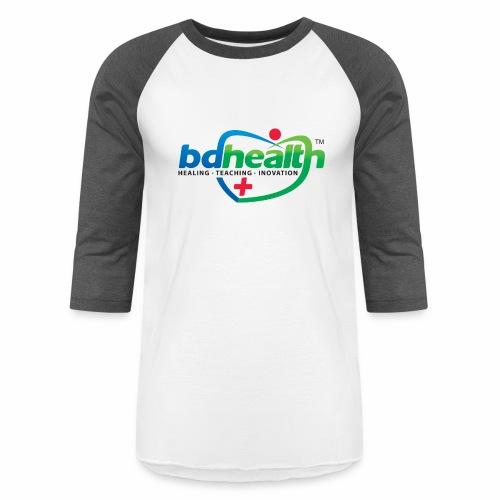 Medical Care - Baseball T-Shirt