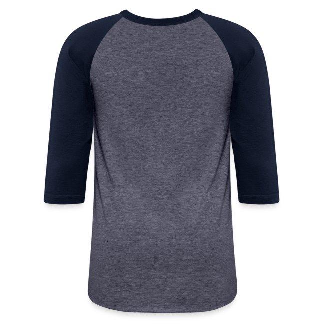 Tea Shirt Simple But Purple