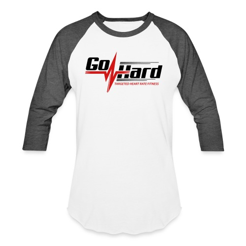 NRL2cIrjsl7aMGDqKQ0pPeL-8I-kaN_a - Baseball T-Shirt