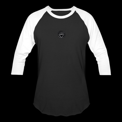 Knight654 Logo - Baseball T-Shirt