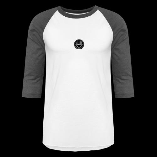 Knight654 Logo - Baseball T-Shirt