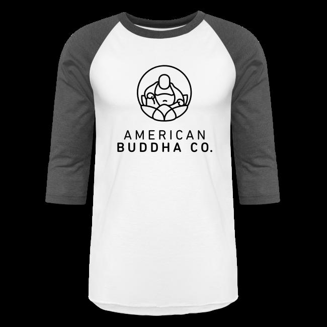 AMERICAN BUDDHA CO. ORIGINAL
