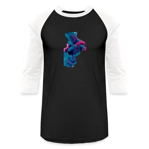 26732774 710811029110217 214183564 o - Baseball T-Shirt