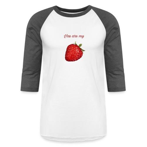 26736092 710811422443511 710055714 o - Unisex Baseball T-Shirt