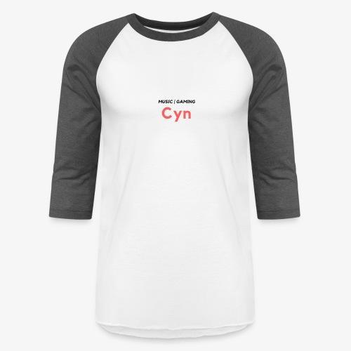 Expla1n what 1 Do Premium Print - Baseball T-Shirt