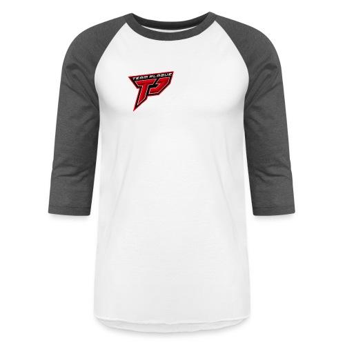 Plague Merch!! - Baseball T-Shirt
