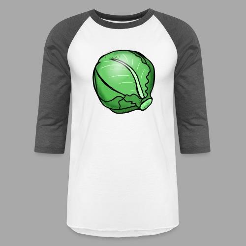 161021.png - Baseball T-Shirt