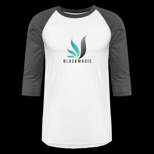 2D47ADE5 BBF6 49B1 A1C2 5E36469024B7 - Baseball T-Shirt