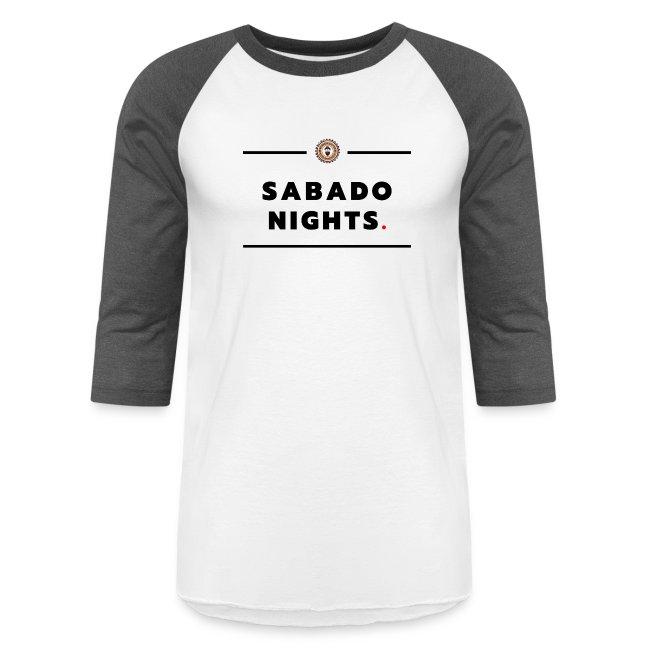 sabado Nights