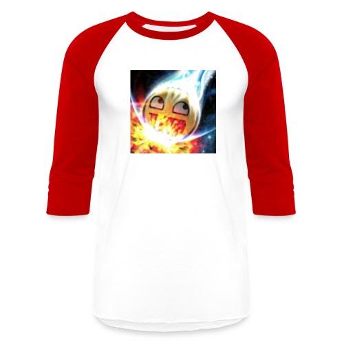 Jovanie perez - Baseball T-Shirt