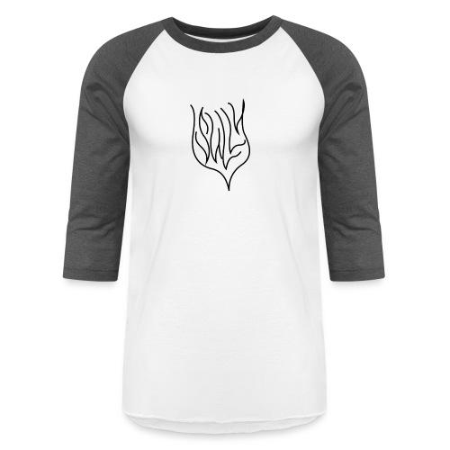 sully7 - Baseball T-Shirt