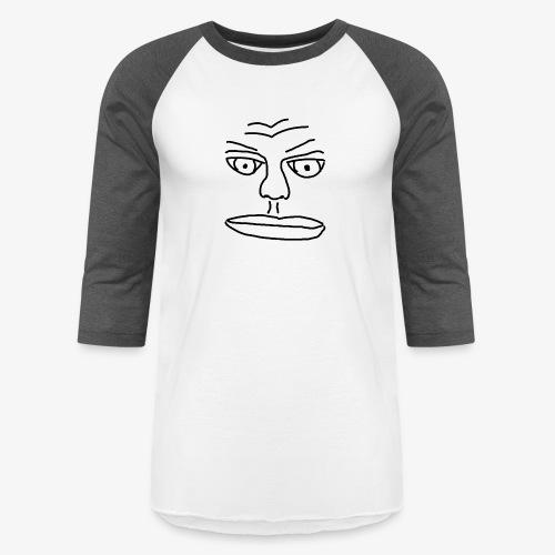 chenapan - Baseball T-Shirt