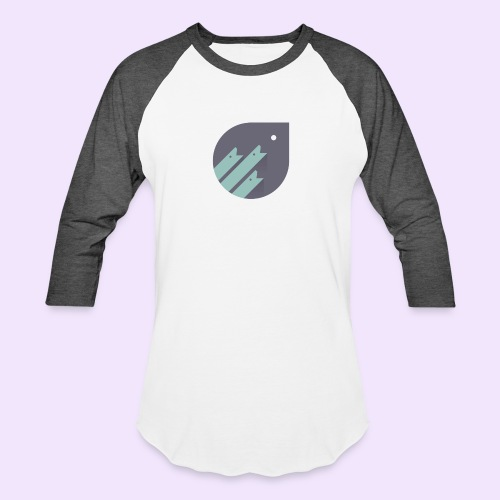 2017 Beginner Division - Baseball T-Shirt