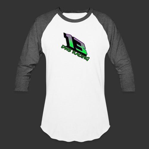 13 copy png - Baseball T-Shirt