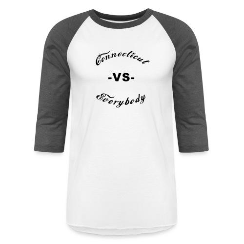 cutboy - Baseball T-Shirt