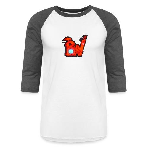 BW - Baseball T-Shirt