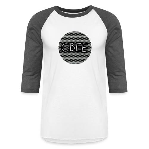 Cbee Store - Unisex Baseball T-Shirt