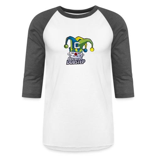 Clown Ye! - Baseball T-Shirt