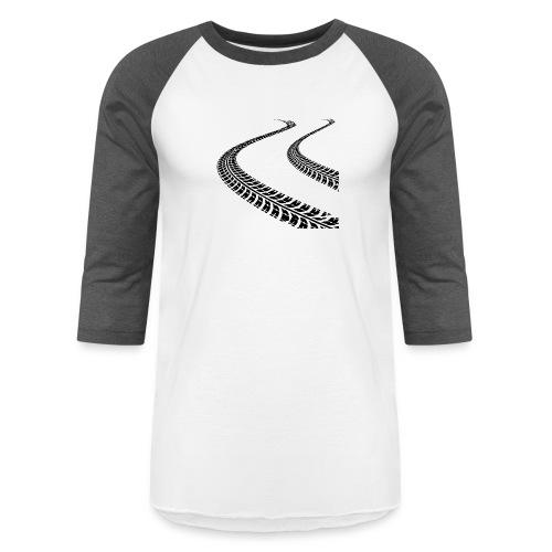 Cone Killer Women's T-Shirts - Unisex Baseball T-Shirt