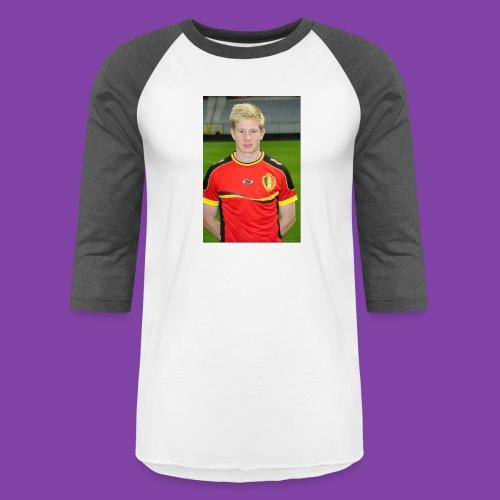738e0d3ff1cb7c52dd7ce39d8d1b8d72_without_ozil - Baseball T-Shirt
