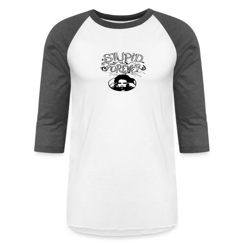 GSGSHIRT35 - Baseball T-Shirt