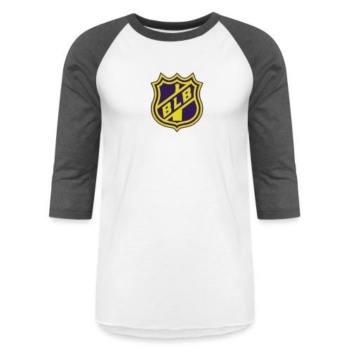 Beer League Beauty Classic T - Baseball T-Shirt
