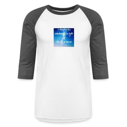 20161206_230919 - Baseball T-Shirt