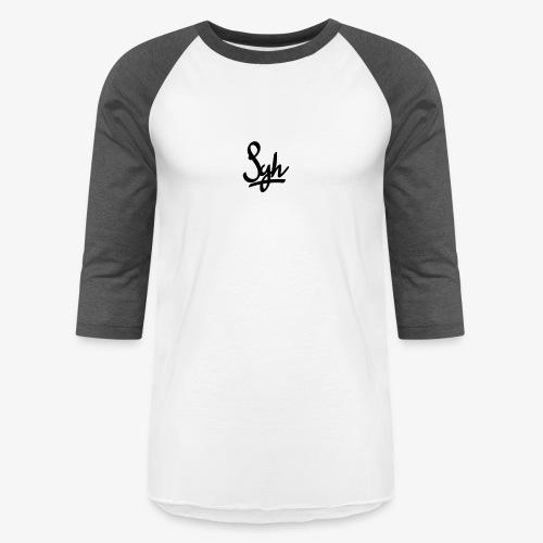 B2D7158F 3826 47F7 99EB 4653450DBDFC - Baseball T-Shirt