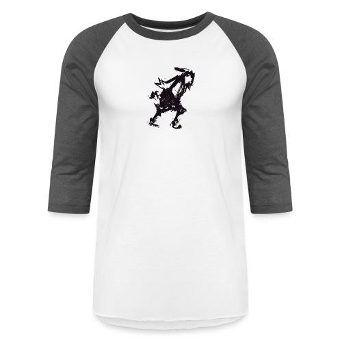 Goat - Baseball T-Shirt