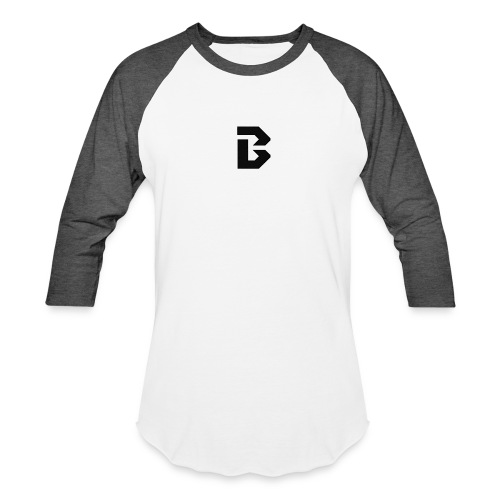 Click here for clothing and stuff - Unisex Baseball T-Shirt