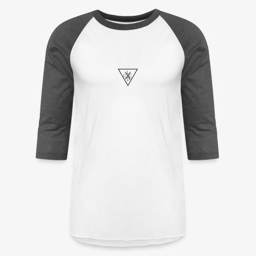 LCDC 3 - Unisex Baseball T-Shirt