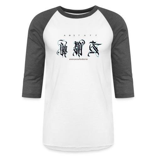 Staford - Baseball T-Shirt