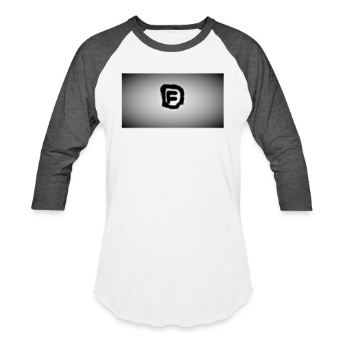 of - Unisex Baseball T-Shirt
