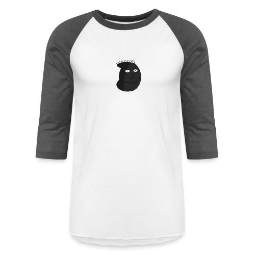 TooBee - Unisex Baseball T-Shirt