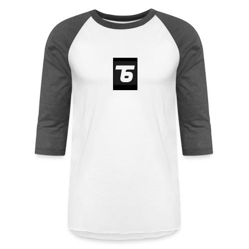 Team6 - Unisex Baseball T-Shirt