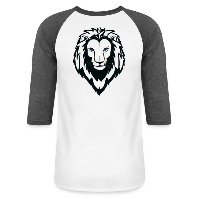 Vigor Training T-Shirt