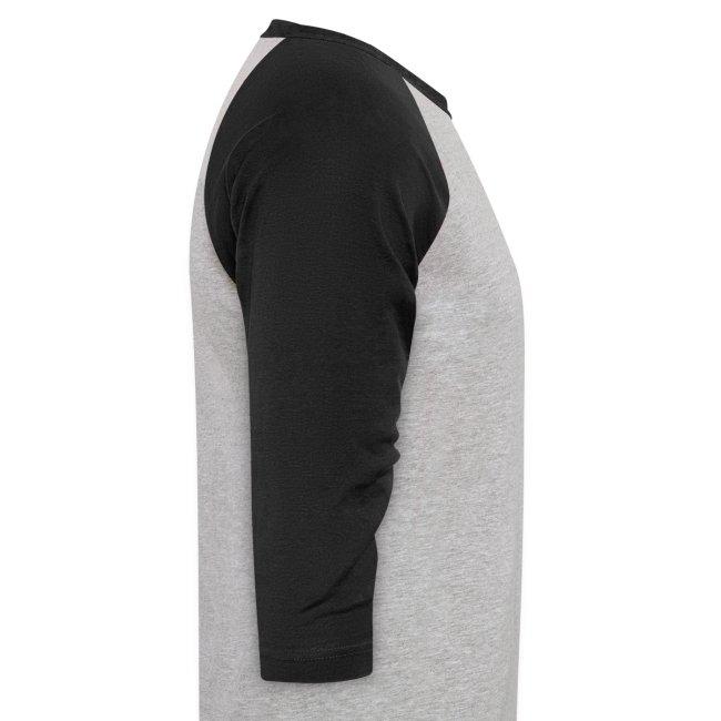 mens sleeveless