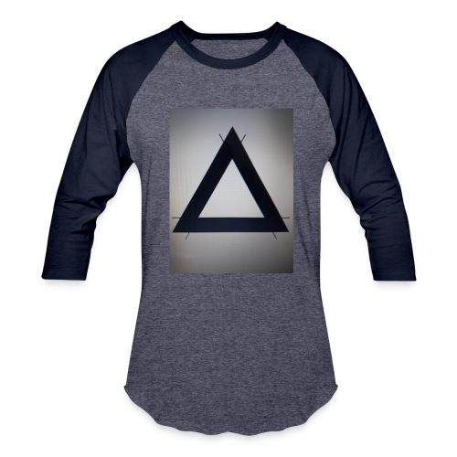 20170829 014424 - Baseball T-Shirt