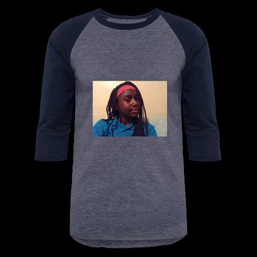 MoneyGang$$ - Baseball T-Shirt