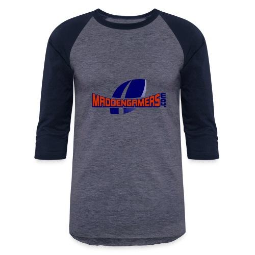 MaddenGamers - Baseball T-Shirt