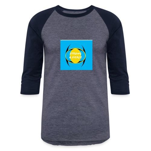 PSX 20180916 002824 - Baseball T-Shirt