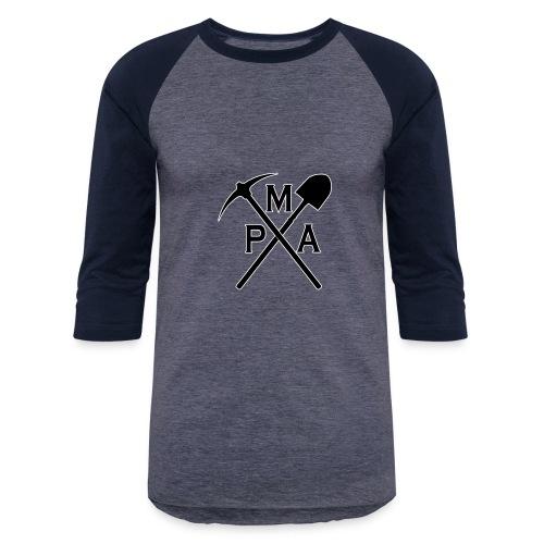 13710960 - Baseball T-Shirt