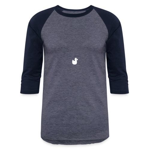 Mother Ducker🦆 - Baseball T-Shirt